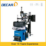 Tc960itr Automatic Car Tyre Repair Equipment CE Tire Changer