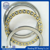 51300 Series Separable Bearing Thrust Ball Bearing