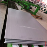 ASTM 304 Hot Rolled Stainless Steel Plate From China Suppliers with Good Quanltiy and Good Price