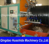 Skrg1200 Hollow Wall Spiral Pipe Production Line