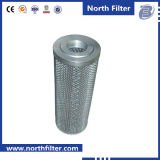 Hydac Replacement Gas Turbine Oil Filter Element