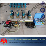 Epn- 800 Conveyor Belt Joint Machine