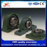 Wafang Dian Factory Pillow Block Bearings P212