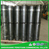 Torched Polyester Reinforced APP Modified Bitumen Waterproof Membrane