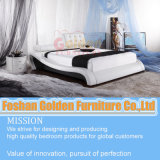 New Design! Ciff New Arrive Model Soft Leather Bed G933#