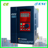 Ce & ISO AC Frequency Inverter Motor Speed Controller