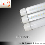 Different Kinds of LED Tube Light Popular in Europe