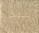 Cut Pile Wall to Wall Hotel Carpet/ PP and Nylon Carpet/ Wool Carpet