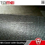 African High Quality Waterproof Shade Cloth for Pergola