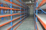 Industrial Warehouse Storage Selective Steel Rack/Shelf (JW-ZB-005)