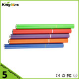 Kingtons OEM 600 Puffs Disposable Electronic Cigarette K912A
