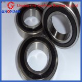 High Precision Deep Groove Ball Bearing (6005)