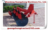 Paddy Disc Plough