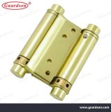 Steel Double Action Spring Hinge (205056)