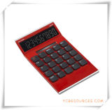 Promotional Gift for Calculator Oi07003