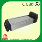 LiFePO4 Battery 48V 9ah for E-Bike (15S2P)
