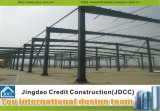 Easy Reliability Strong Steel Structures