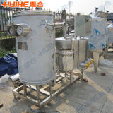 Electric Uht Sterilizer for Sale