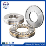 Original SKF Wholesale Bearing Needle 81215 Thrust Roller Bearing