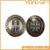 Wholesale Zinc Alloy Commemorative Coins (YB-c-013)