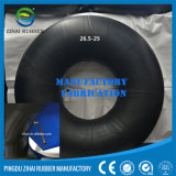 China Factory High Quality OTR Butyl Inner Tube