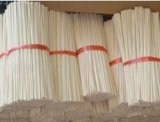 High Quality Natural Fragrance Straight Reed/Reed