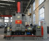 Reclaimed Rubber Production/ Machine/ Rubber Dispersion Kneader