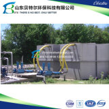 Domestic Effluent Processing Municipal Hospital Waste Water Disposal Sewage Treatment Plant