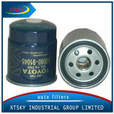 Auto Car Cartridge Oil Filter (90080-91045)