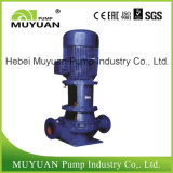 China Supplier Stainless Steel 7.5HP Water Pump