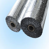 Bubble Foil Thermal Insulation (ZJPY5-26)