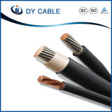 solar cable 1