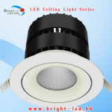 CE&RoHS Best Price LED Ceiling Light