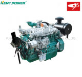 Yc6a200z-D20 Yuchai Diesel Engine for Stationary Power