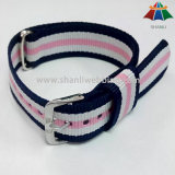 Custom Watch Strap, Best Price Watch Strap
