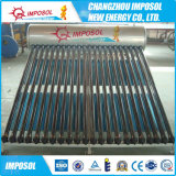 Solar Heater -ISO, CE, SGS (JINGANG)