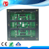 Full Color Outdoor P10 DIP LED Module