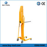 Paper Roll Lifting Equipment 1500mm Height