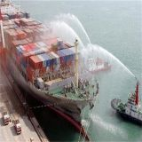 Freight Rate for Best Price From China to Tehran