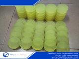 Custom Hot Cast PU Urethane Polyurethane Product