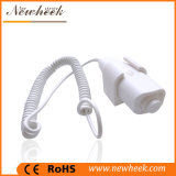 X-ray Hand Switch Price L04