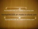 ISO Standard Borosilicate Reflex Gauge Glass