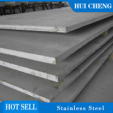 Ship Building Use High-Quality 316L Stainless Steel Angle