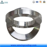 Stainless Steel Gravity Casting Auto Parts and Accessories