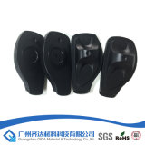 Alarm Tags Cheap China Am Small Shoes Tag on Sale