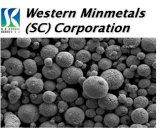 Tungsten Carbide Grade Powder at Western Minmetals