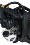 DHD-58 Petrol jack hammer rotary hammer