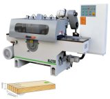 Stable Performance Multi Rip Saw