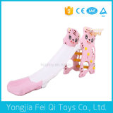 Wholesale Kindergarten Furniture, Classroom Furniture, Kindergarten School Educational Toys, Preschool Educational Toys Sports Toys