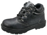 S3 Leather Upper Composite Steel Toe Safety Shoes Price